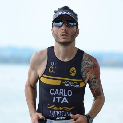 Carlo Emanuele