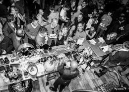 Granbikers Party, un grande successo!