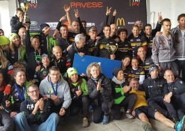 Granbike Team su Triathlon Web Magazine!