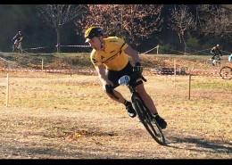 Dal ciclocross i migliori risultati!