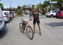 Triathlon, MTB e Podismo nel We del 5 e 6 Maggio