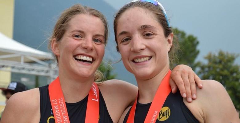 Europei e Mondiali triathlon cross, Granbike c'è!