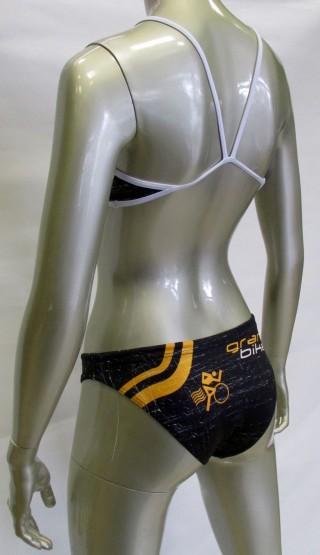 bikini-triathlon-48