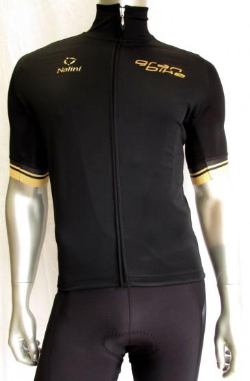 giacca-con-zip-cycling-m-corta