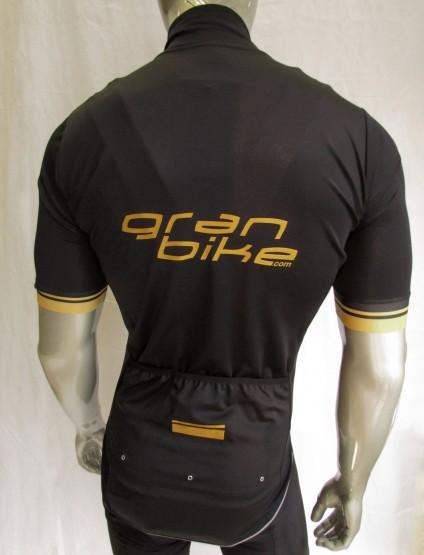 giacca -m-corta-cycling-back-170-119