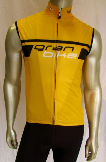 gilet-cycling-front-