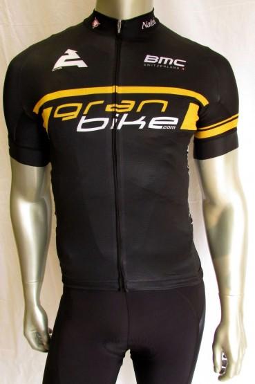 maglia-manica-corta-cycling-triathlon-80-56