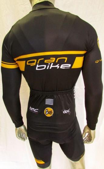 maglia-ml-cycling-100-70