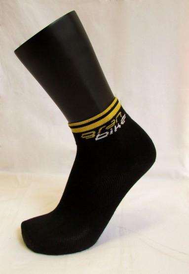 socks-cycling-triathlon-10-7