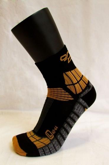 socks-cycling-triathlon-12-8