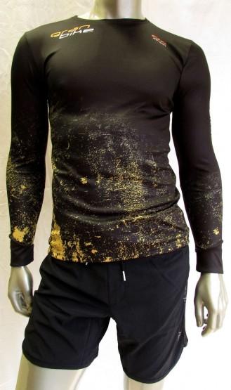 t-shirt-running-manica-lunga-65-45