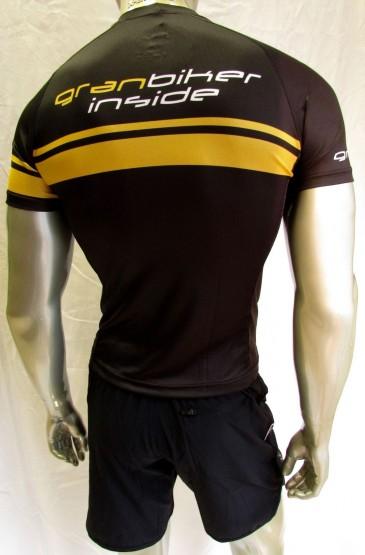 t-shirt-tecnica-manica-corta-running-55-38