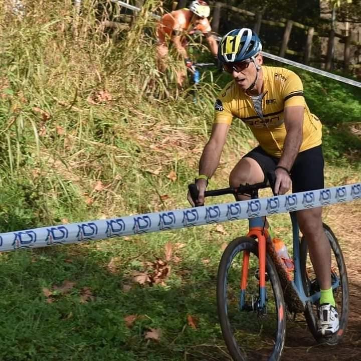 11.10.2020 Domenica di gare per i Granbikers fra Coniolo e Santena