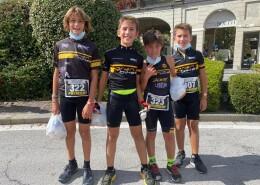 ci-italiani-giovanili-granbiketeam-kids-8