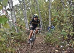 ciclocross-delle-rocche-granbike-granbiketeam-1