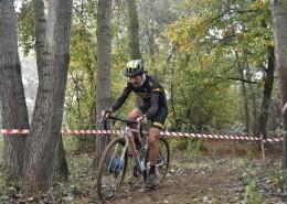 ciclocross-delle-rocche-granbike-granbiketeam-3