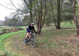ciclocross-vialfre-granbike-granbiketeam-2