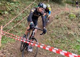 ciclocross-vialfre-granbike-granbiketeam-3