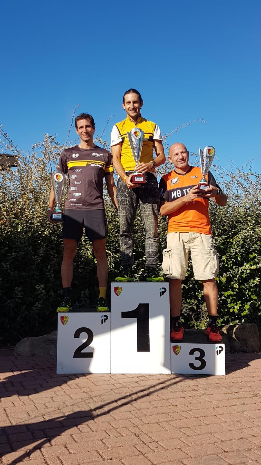 ironbikers-coniolo-capuano-vellano