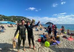 swim-the-island-granbike-granbiketeam-5